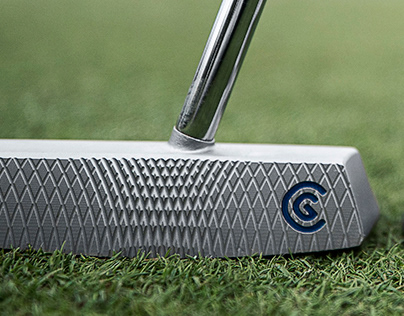 Cleveland Golf | Performance on a Budget