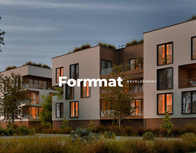 Formmat Development