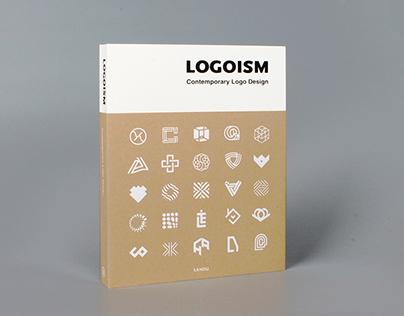 LOGOISM - Selected logos