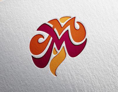 Mova Medova - Logo