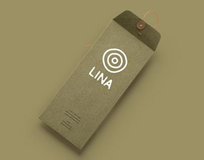 LINA®