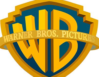 Film Studio Logo's