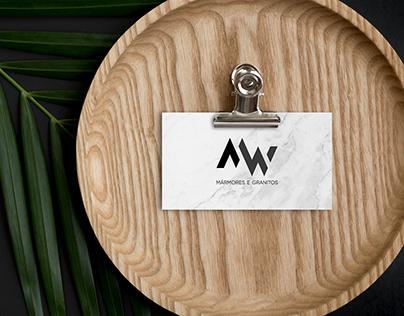 MW Mármores e Granitos
