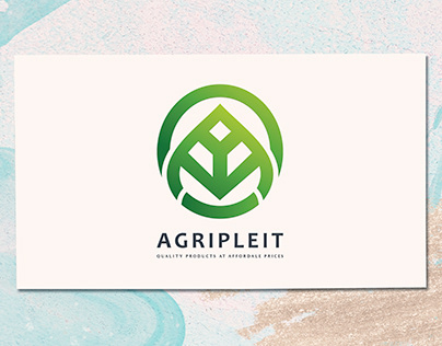 AGRIPLEIT Logo
