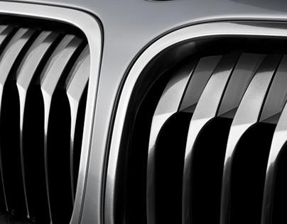 BMW multilaunch