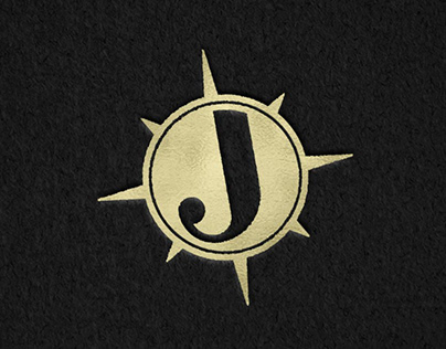 Jont Global / Branding