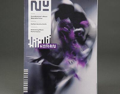 NU Magazine