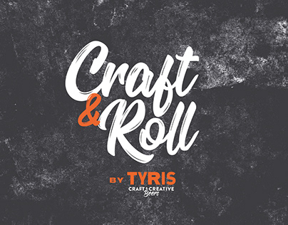 Imagen para Festival Benéfico Craft&Roll by Tyris.