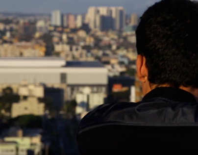 TV CAP 90 no Premiere: Rotina do atacante Pablo