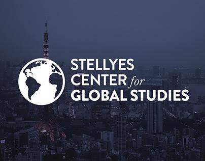Stellyes Center for Global Studies