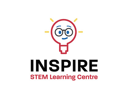 INSPIRE - STEM Learning Centre