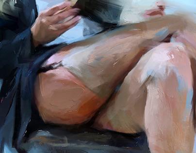 @katarinova.art