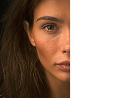 Anna Semenova test Photo & Video
