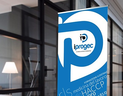 iprogec // Business Corporate