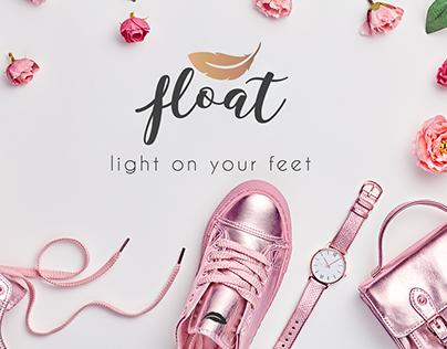 Branding: Float