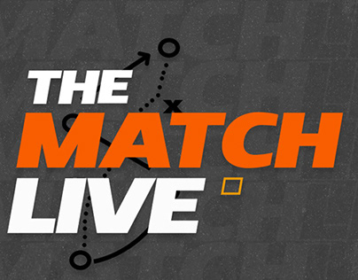 The Match Live