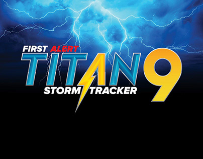 Titan 9
