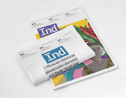 Jornal Ind. (Independente)