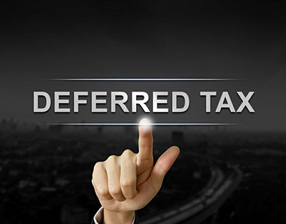 Rusty Tweed Shares 5 Pieces of Expert Property Tax