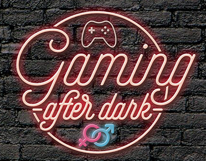 Gaming After Dark