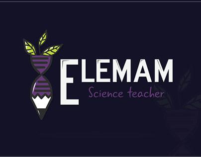 ELEMAM