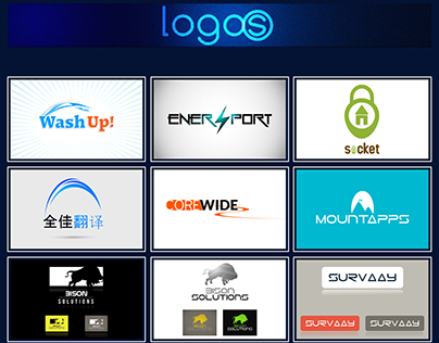 Last Collection Logos 2015/16