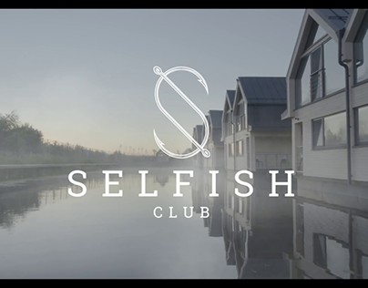 SELFISH CLUB