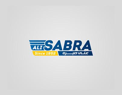 Ali Sabra