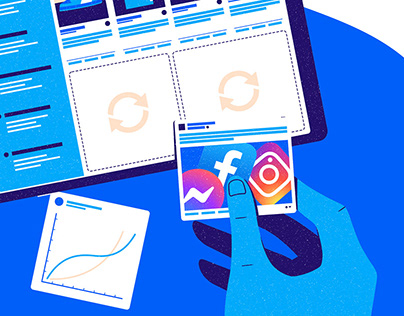 PrestaShop Facebook