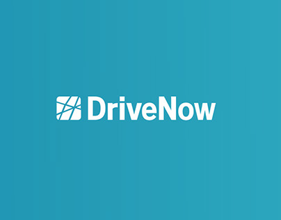 DriveNow User Experience