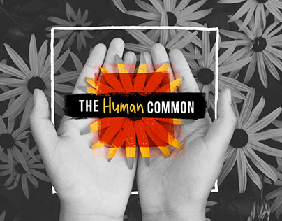 The Human Common