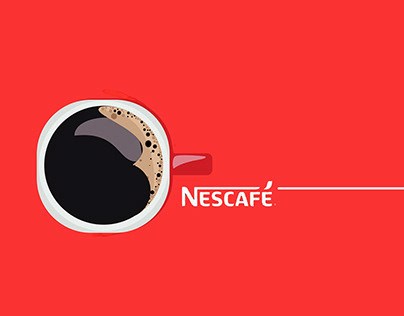 Nescafe | Marketing Innovation Proposal
