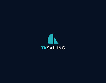 TK Sailing