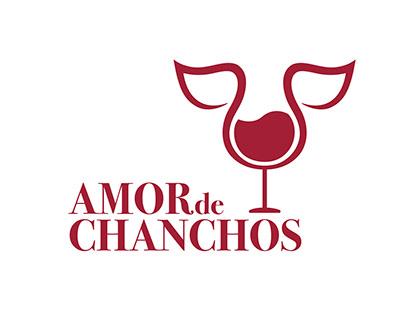 AMOR DE CHANCHOS