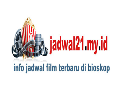 jadwal21.my.id