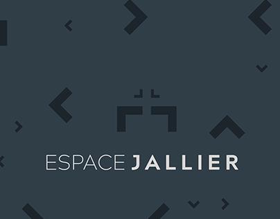 Espace JALLIER