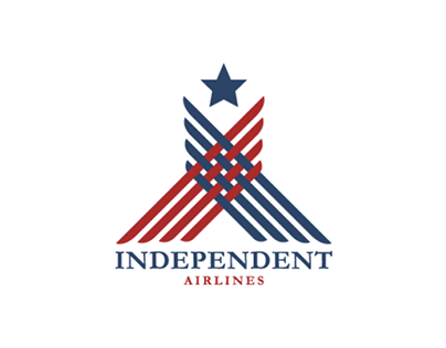 Independent Airlines