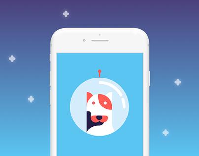 Kaskonomika – Smart app for drivers