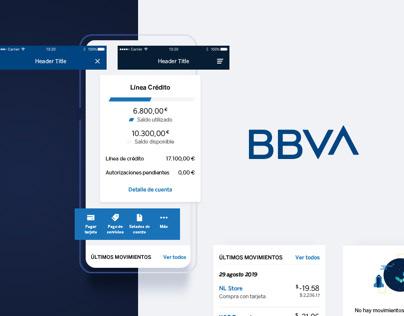 Global Mobile Banking App