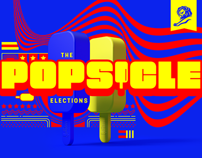 The Popsicle Elections