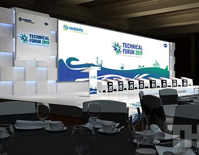 Cairn_ Technical Forum 2019