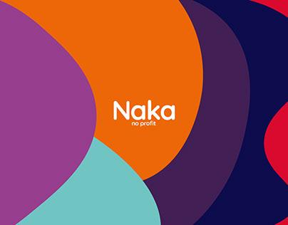 Naka - No profit