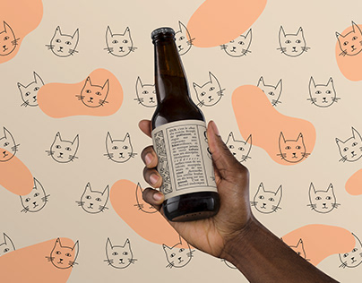 GUSY, Craft Beer Project