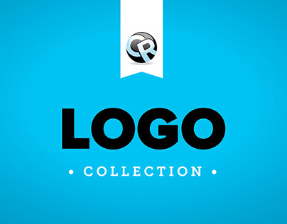 Logo Work///2012 to Current