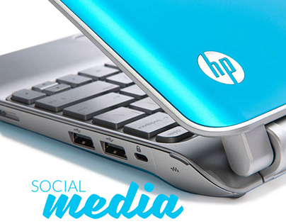 HP | Hewlett-Packard