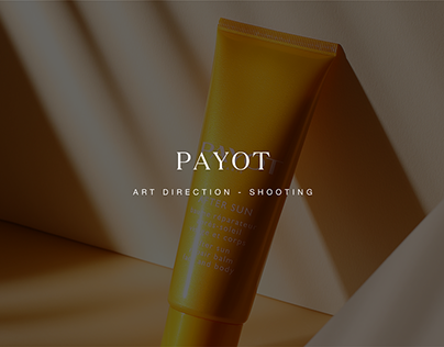 Payot | Social media & shooting