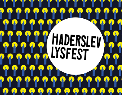 Haderslev Lysfest