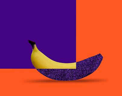 Strange Fruit #1