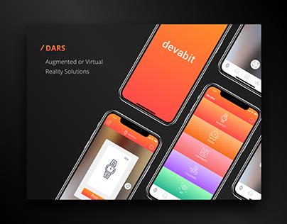 Dars/Application
