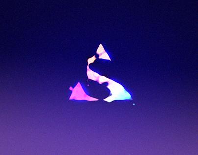 Sonnet Motion Design